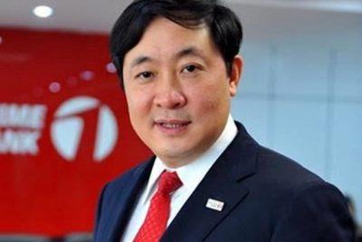 Nợ xấu của MSB tới hơn 1.432 tỷ đồng, Chủ tịch Trần Anh Tuấn có trách nhiệm gì?