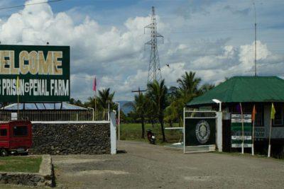 """Nhà tù không tường"""" ở Philippines: Địa điểm tham quan du lịch nổi tiếng, tù nhân không thèm vượt ngục."""