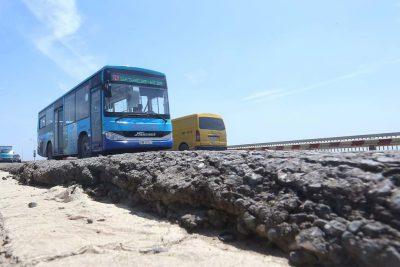 Nhân vụ Hà Nội sửa cầu: Túi tiền ngân sách thêm vơi khi quản lý hạ tầng đô thị lạc hậu