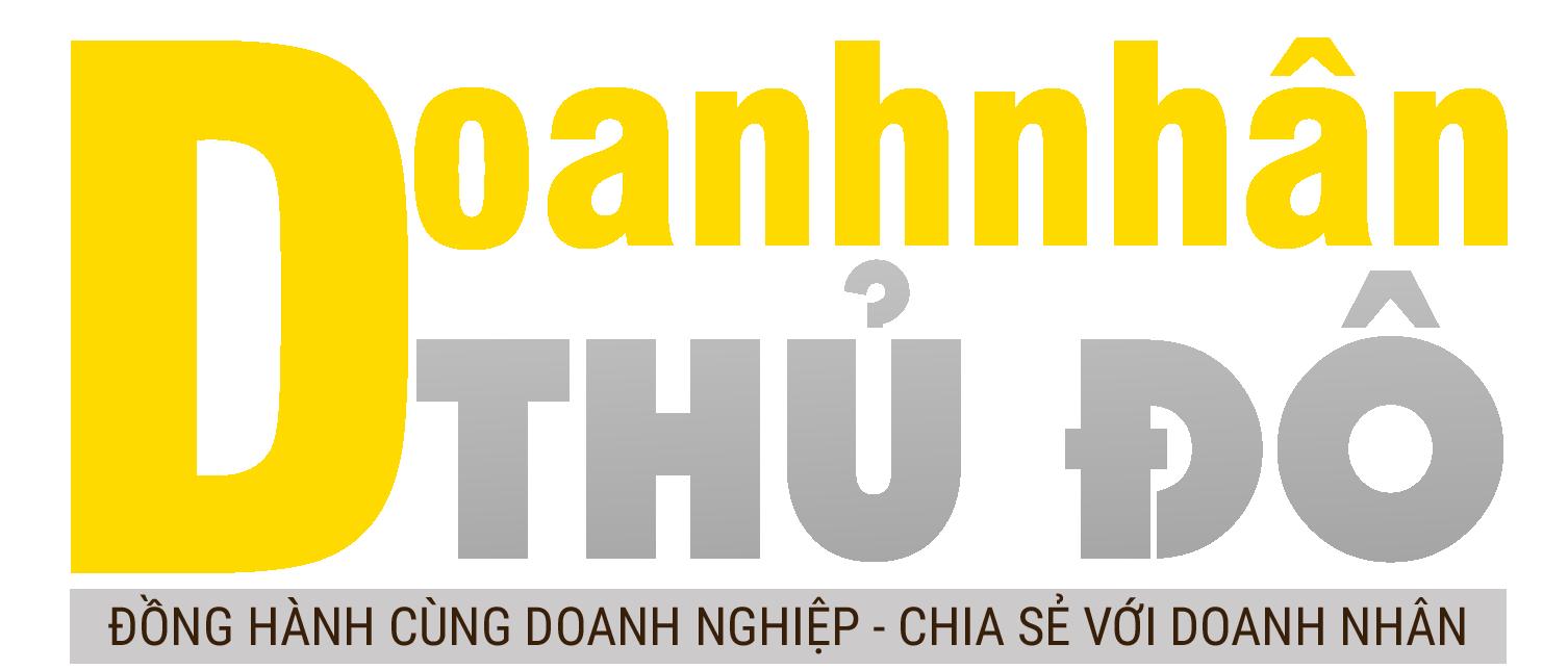 Doanhnhanthudo.vn