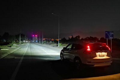 Owleye ra mắt phiên bản bóng đèn led ô tô chuyên dụng dành riêng cho các mẫu xe sử dụng bi cầu