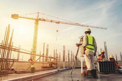 Gần 1.000 doanh nghiệp bất động sản giải thể trong năm 2020