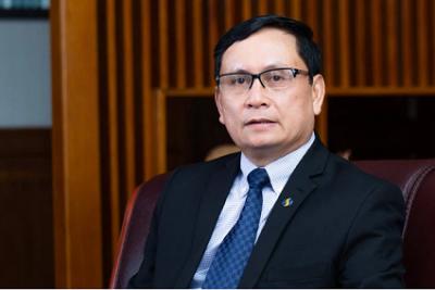 Vận hội mới cho chứng khoán Việt năm 2021