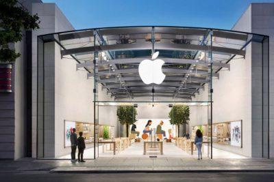 Apple là doanh nghiệp được yêu mến nhất thế giới năm thứ 14 liên tiếp