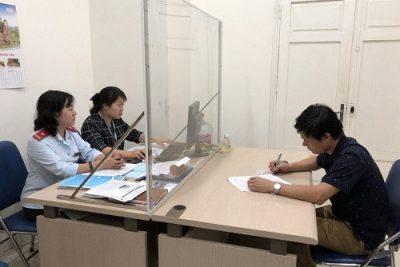 Hà Nội: Xử phạt 7,5 triệu đồng một cá nhân đăng thông tin sai về công tác bầu cử trên Zalo