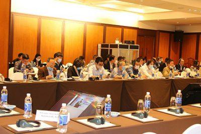 Diễn đàn Việt – Nhật về tiết kiệm năng lượng và năng lượng tái tạo