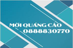 Banner Qc Ngang