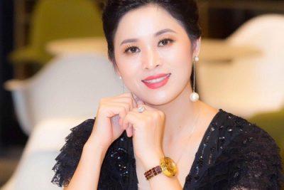 CEO Lê Dung: Những thói quen không thể bỏ qua nếu muốn thành công