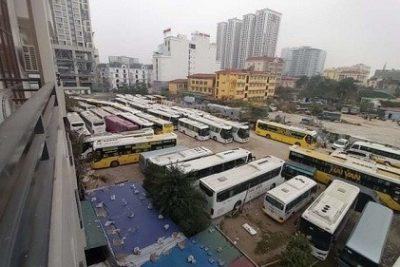 Trật tự đô thị hỗn loạn, vì quản lý yếu kém hay 'cao lễ dễ thưa'?