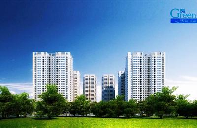 Thông tin chủ đầu tư chung cư Phương Đông Green Park