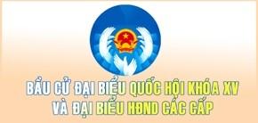 Maket Bau Cu Ban Sua Chuan2