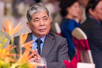 Đề nghị truy tố ông Lê Thanh Thản cùng 1 cựu Chủ tịch phường