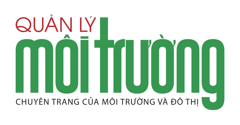 Quan Ly Moi Truong