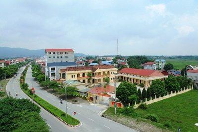 Trong 5 năm tới, Hà Nội dự kiến đầu tư 92.680 tỷ đồng cho nông thôn