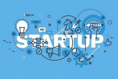 Sở hữu trí tuệ, nền tảng giúp doanh nghiệp khởi nghiệp lớn mạnh