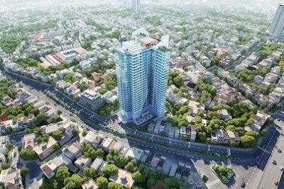 TNR Holdings Vietnam: Đơn vị phát triển Bất Động sản chuyên nghiệp