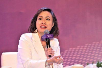 Nhà lãnh đạo tự thân xuất sắc, ứng cử viên HĐND TP. Hồ Chí Minh khóa XV (2021-2026)
