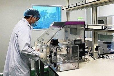 Thị trường khoa học và công nghệ được tiếp thêm sức sống