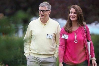 """Quỹ từ thiện """"Gates Foundation"""" sẽ ra sao sau vụ lý hôn thế kỷ của tỷ phú Bill Gates?"""