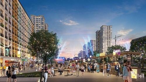 Vì sao Sun Group khiến bất động sản Sầm Sơn liên tục tăng nhiệt?