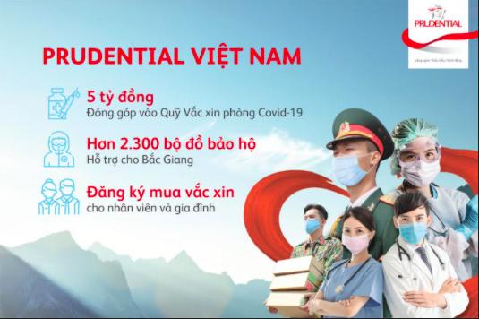 1623118901a Nh Chu P Ma N Hi Nh 2021 06 08 Lu C 09 14 19