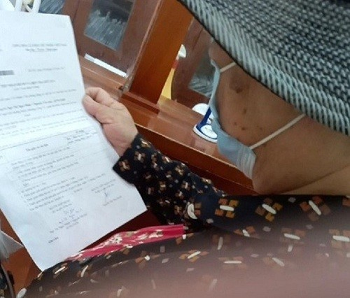 Hà Nội: Phát hiện 252 hồ sơ quá hạn, trình đến 40 ngày vẫn chưa ký
