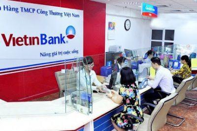 VietinBank và rủi ro trong đầu tư