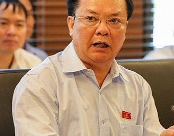 Hà Nội: Bảo đảm tuyệt đối an toàn cho kỳ thi tốt nghiệp THPT năm 2021.