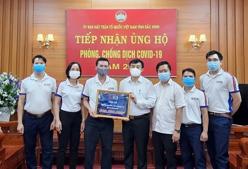 Bac Ninh 2 Copy