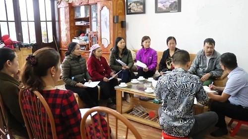 Thị xã Sapa (Lào Cai): Vì sao người dân chưa đồng thuận tại dự án khu trung tâm hành chính mới?