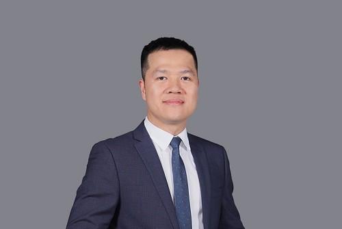 1625737352 Nguyenhoanggiangctckdnse