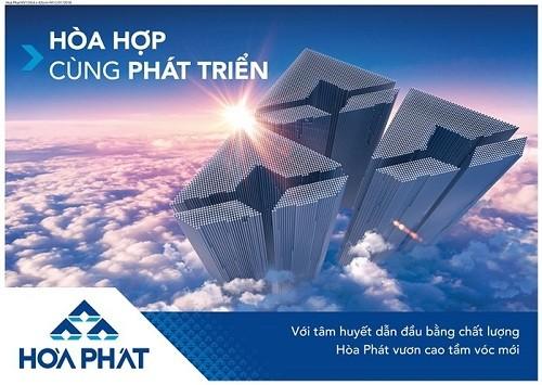 1626162499 Nhan Dien Tap Doan Hoa Phat 1