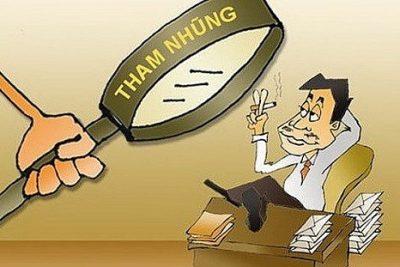 3 vụ án hối lộ, tham nhũng kinh động trong lịch sử nước Việt