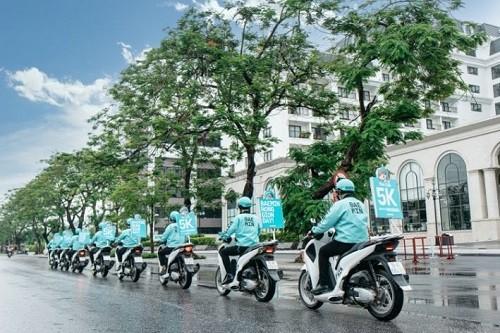 1629174888 Baemin Khong Ngung Chinh Phuc Nhung Mien Dat Moi