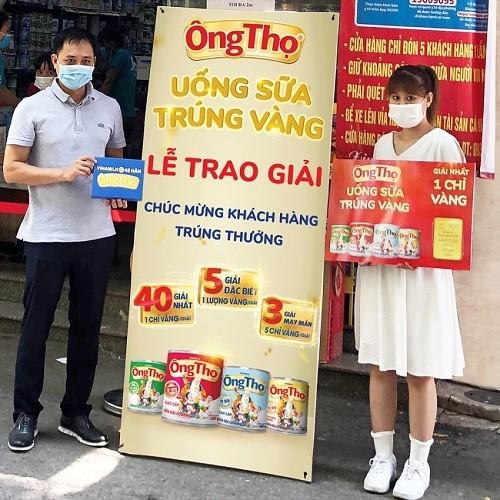 0004 Ong Tho 1