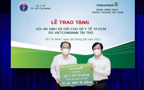 20210909vcbtrao Tang Goi Asxh 1