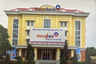 Hưng Yên: Giám đốc Ngân hàng Nhà nước tỉnh có dấu hiệu lạm quyền thanh tra ? (Bài 1)