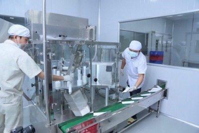 Các Hiệp hội kiến nghị Thủ tướng về giải pháp phục hồi sản xuất kinh doanh