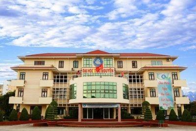 Đại học Thái Nguyên xây dựng thêm 15 chương trình đào tạo chất lượng cao