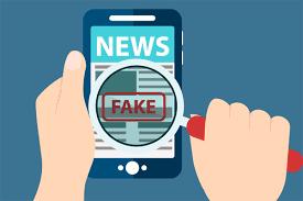 Hà Nội: Xử phạt 3 cá nhân thông tin sai sự thật, xúc phạm lực lượng chức năng trong phòng, chống dịch Covid-19